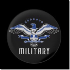 military_eagle_plate Solarized 6-21-14