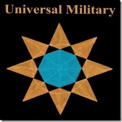 Universal Military 300 RWB 8 Star Cleaned & Solarized JPEG 96